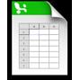 PLANTILLAS – Acuerdo FINAL Plantilla ERE y OTROS 18-19 (CEPA, CEE, CPM-CPD, EOI, EArte