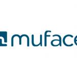 MUFACE – La receta electrónica, en todas las CCAA