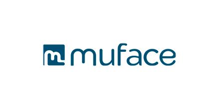 MUFACE – AVISO URGENTE VACUNACIÓN – Es imprescindible tener los datos de contacto actualizados