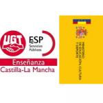 INTERINOS EXTERIOR – ANDORRA, PORTUGAL y COLOMBIA- Formación de listas de profesorado interino Maestr@s y Secundaria 20/21.  Plazo hasta el 02 y 03/03/2020.