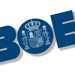 BOE – LOMLOE – Ley Orgánica 3/2020, de 29 de diciembre, por la que se modifica la Ley Orgánica 2/2006, de 3 de mayo, de Educación.