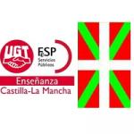 EUSKADI – Oposiciones 2020 – Se atrasa la OPE de Educación prevista para el 20 de junio