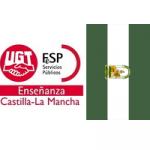 ANDALUCÍA – Oposiciones 2021 – Reparto de plazas por especialidades