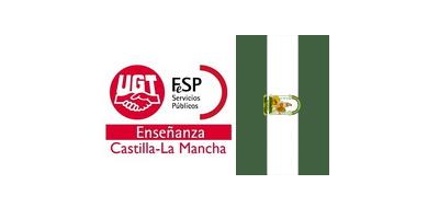 ANDALUCÍA- Abiertas 70 bolsas de trabajo – Secundaria, FP, EOI, AAPP y Diseño, Música y AAEE. Hasta el 09/04/2019.