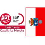 CANTABRIA – Maestr@s – Admitidos provisional oposición y bolsas.