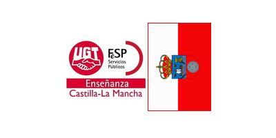 CANTABRIA – Abiertas 3  bolsas de trabajo – EOI (Francés) y Secundaria (Francés y Organización y Proyectos de Fabricación Mecánica). Hasta 9:00 del 05/12/2019.