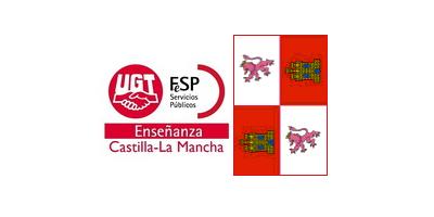 CASTILLA Y LEÓN – OPOSICIONES SECUNDARIA 2021 – Nuevo plazo de solicitud (octubre´20)
