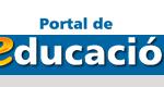 Programa 'Observa y Transforma' – Estancias formativas de profesorado en centros educativos.