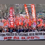 ACCIÓN SINDICAL