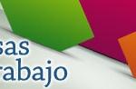 Modificación de los criterios de adjudicación de plazas durante el curso escolar 2018/2019.