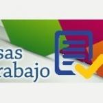 Ampliación de 25 bolsas de trabajo docentes en CLM. Secundaria, FP, EOI, AAPPyD, Música y AAEE. Hasta el 29/05/2018.