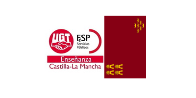 MURCIA – Oposiciones Maestr@s – Admitidos DEFINITIVO. Ratios opositor/plaza.