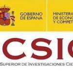 Aprende ciencia en casa con el CSIC
