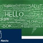 Centros Educativos: Solicitud de Auxiliares de Conversación 2020/2021. Hasta el 29/07/2020.