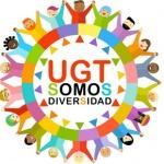 Educación para la Igualdad, la tolerancia y la diversidad – Propuesta de continuación del pilotaje. Abierto plazo de presentación de solicitudes y renuncias.