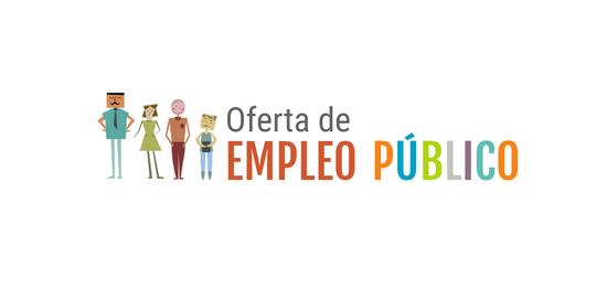 OPOSICIONES MAESTR@S 2019 – Oferta de Empleo Público JCCM 2019
