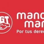 UGT Enseñanza CLM considera gravísimo elinmovilismo del Gobierno de Castilla-La Mancha en la Mesa General de la Función Pública