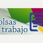Bolsa ordinaria y de reserva DEFINITIVAS para el curso 2019/2020 del cuerpo de Maestros, especialidades convocadas