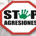 UGT Enseñanza CLM lamenta, rechaza y condena enérgicamente la agresión sufrida por una maestra en Ocaña.