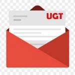 ELECCIONES SINDICALES 2018 – Voto por correo – Resumen del procedimiento