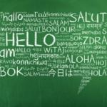 Escuela Oficial de Idiomas