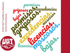 Calendario Laboral Madrid 2020 Excel.Retribuciones 2019 Comprueba Tu Nomina Excel Ensenanza