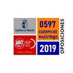 | Fase de prácticas Maestr@s | Asignación DEFINITIVA de destinos para la realización de la fase de prácticas | 2019/2020 |
