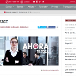 www.ugt.es