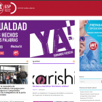 FeSP UGT Castilla-La Mancha