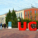 Foto:uclm.es