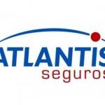 ATLANTIS – Seguro de accidentes gratuito para afiliad@s. Duplica gratis el capital de tu póliza de accidentes. Otros descuentos y promociones exclusivos para afiliados y afiliadas a UGT.