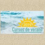 CURSOS DE VERANO UIMP –  Formación permanente del profesorado, en convenio con la Universidad Internacional Menéndez Pelayo. Plazo hasta las 12:00 del 09/05/2019.