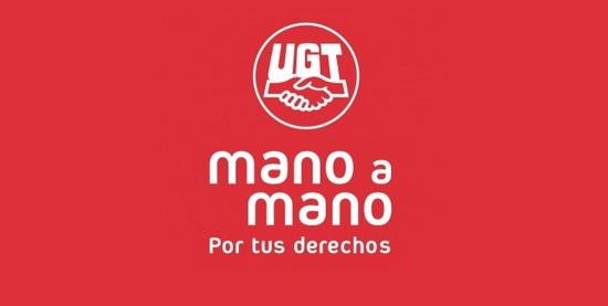 FeSP UGT Enseñanza CLM exige la retirada inmediata de las restricciones a los días de libre disposición.
