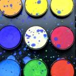 ADMISIÓN enseñanzas de Artes Plásticas y Diseño para el curso 2019/2020