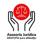 Asesoría, servicios jurídicos