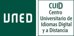Descuentos a afiliad@s – UNED – Bonificación matrícula de cursos de idiomas.