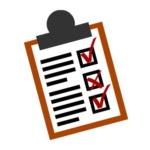 Aplicación en nómina de un porcentaje de retención por IRPF superior al legal.