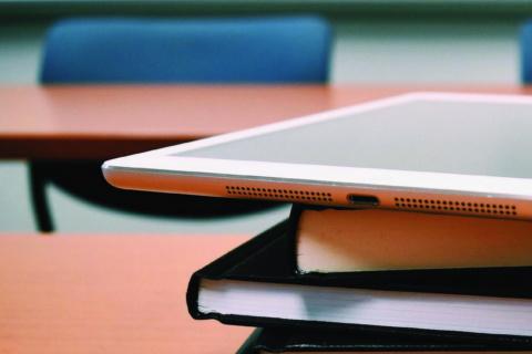 UGT apuesta por la formación de los docentes