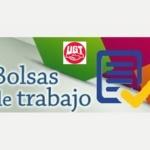 INTERINOS y CONCURSILLO: CALENDARIO ORIENTATIVO de adjudicaciones, publicación de listas, etc.