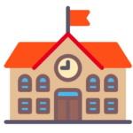 CENTROS EDUCATIVOS – FORMACIÓN – Abierto plazo de solicitud de grupos de trabajo y seminarios 20/21.