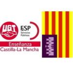 BALEARES – Oposiciones 2020 – Convocatoria concurso-oposición Maestros, Secundaria, FP, EOI, Música y AAEE, AAPP y Diseño. Plazo hasta el 16/03/2020..