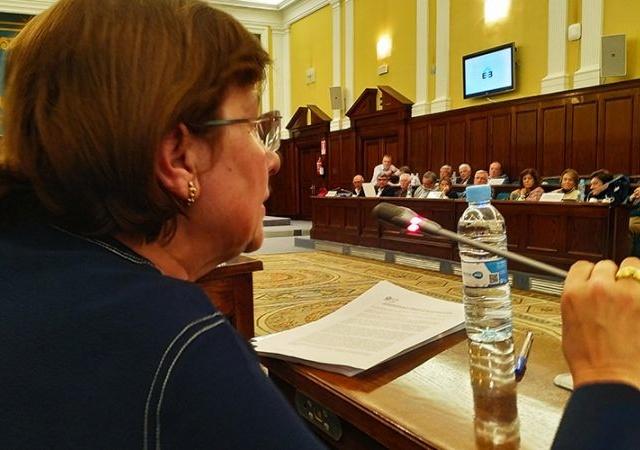 El Consejo Escolar del Estado aprueba la propuesta presentada por UGT para reducir el horario lectivo del profesorado: 20 horas para Infantil y Primaria y 18 horas lectivas para Secundaria y otros cuerpos.