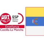 CANARIAS – Oposiciones 2021 – Reparto de plazas por especialidades