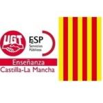 CATALUÑA – OPOSICIONES 2020 – Convocadas oposiciones a 5.000 plazas de cuerpos docentes. Plazo hasta el 04/02/2020.