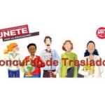 CONCURSO DE TRASLADOS 2019/20 – Fechas previstas