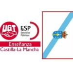 GALICIA – Oposiciones Profesores Técnicos de Formación Profesional – Plazas por especialidad (OEP)