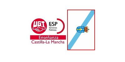 educacion.fespugtclm.es