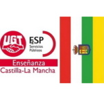 LA RIOJA — Abierta bolsa extraordinaria FP (591-209 Mantenimiento de vehículos). Plazo hasta el 10/07/2020.