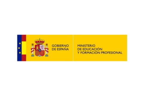CONCURSO DE TRASLADOS 20/21 ENSEÑANZAS MEDIAS e INSPECCIÓN – Listados nacionales de adjudicación provisional y consulta por DNI.