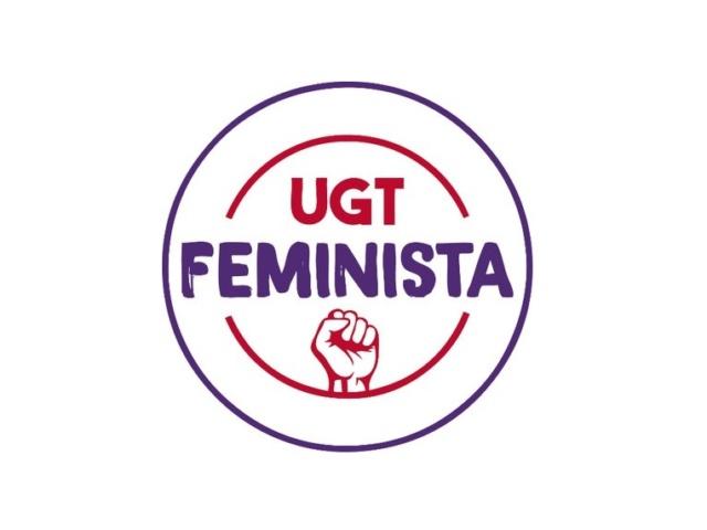    25N, Día Internacional para la eliminación de la violencia sobre la mujer     Nuevas formas de violencia de género, el ciberacoso   